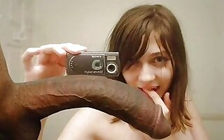 Delightsome darksome weenies compilation