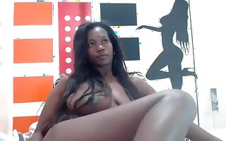 laksmijust secret video on 1/27/15 16:53 from chaturbate