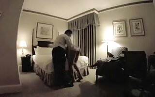 Why spanking works